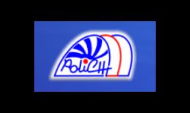 partner-logo006