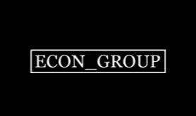 partner-logo007