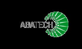 partner-logo008