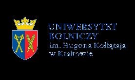 partner-logo012