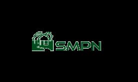 partner-logo013
